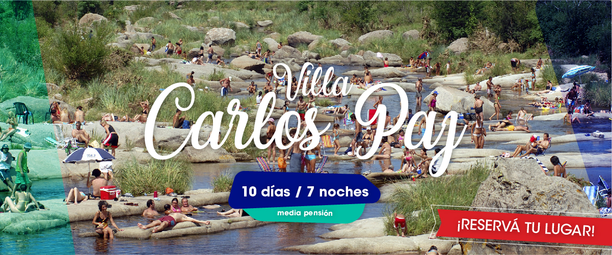 villa-carlos-paz