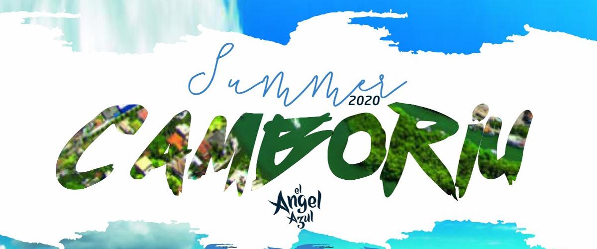 verano-2