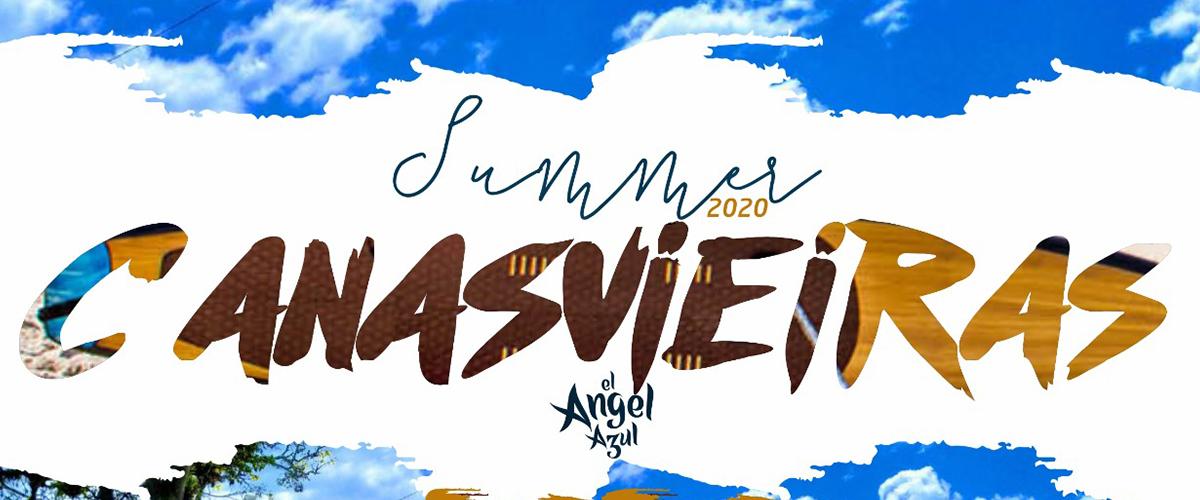 verano-3